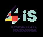Logo4iSatual