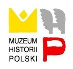 Muzeum-Historii-Polski